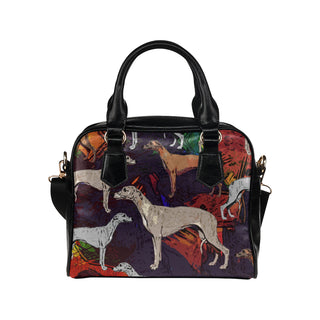 Whippet Purse & Handbags - Whippet Bags - TeeAmazing