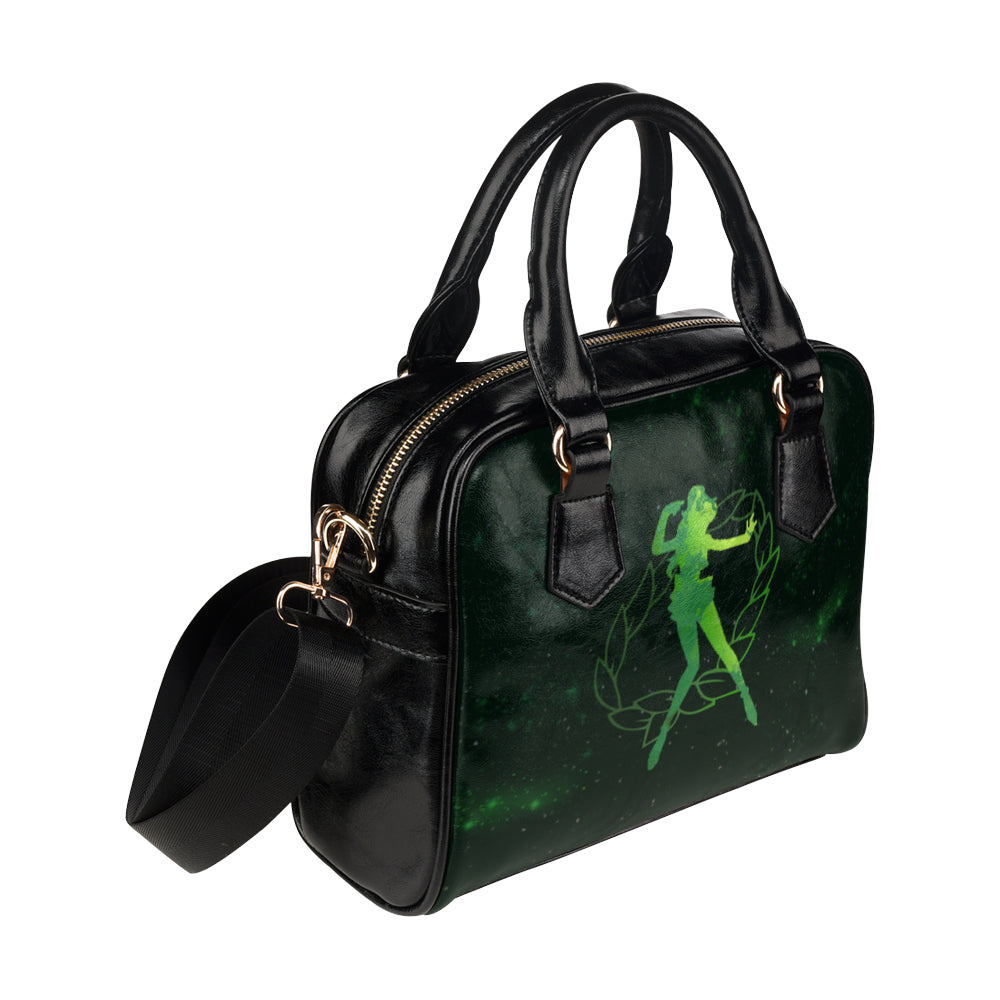 Sailor Jupiter Purse & Handbags - Sailor Moon Bags - TeeAmazing