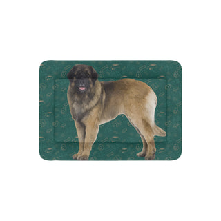 "Leonburger Dog Dog Beds 30""x21"" - TeeAmazing"