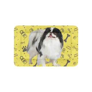 "Japanese Chin Dog Dog Beds 36""x23"" - TeeAmazing"