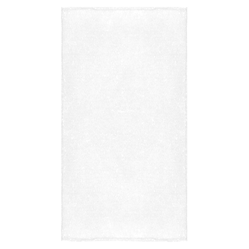 "Bouviers Bath Towel 30""x56"" - TeeAmazing"