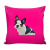 French Bulldog Dog Pillow Cover - French Bulldog Accessories - TeeAmazing - 4