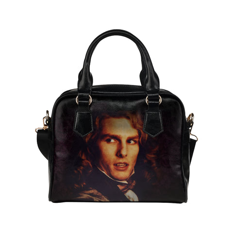 Lestat de Lioncourt Purse & Handbags - Interview with the Vampire Bags - TeeAmazing