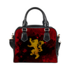 Lannister Purse & Handbags - Game of Thrones Bags - TeeAmazing