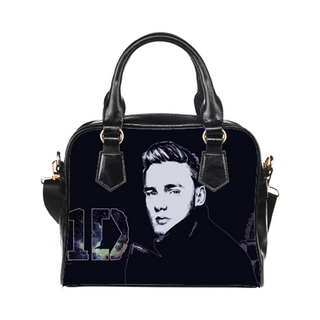 Liam Payne Purse & Handbags - One Direction Bags - TeeAmazing