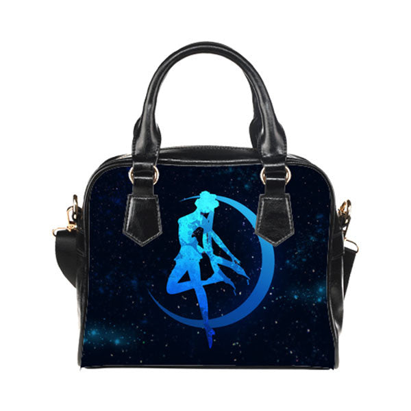 Sailor Moon Purse & Handbags - Sailor Moon Bags - TeeAmazing