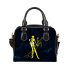 Sailor Uranus Purse & Handbags - Sailor Moon Bags - TeeAmazing