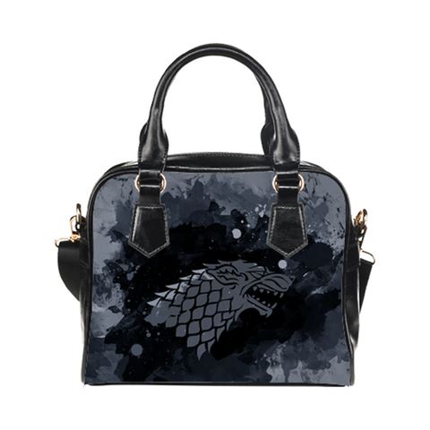Stark Purse & Handbags - Game of Thrones Bags - TeeAmazing