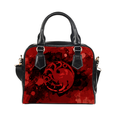 Targaryen Purse & Handbags - Game of Thrones Bags - TeeAmazing