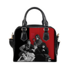 The Breakfast Club Purse & Handbags - The Breakfast Club Bags - TeeAmazing