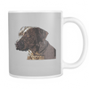 Rhodesian Ridgeback Dog Mugs & Coffee Cups - Rhodesian Ridgeback Coffee Mugs - TeeAmazing - 7