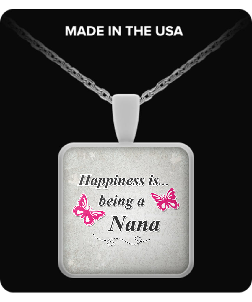 love express beloved is spelled design this your exquisite for itm word pendant stylish sweet nana grandmother gifts jewelry the fashion necklace heartfelt and birthday heart with
