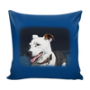 Jack Russell Terrier Dog Pillow Cover - Jack Russell Terrier Accessories - TeeAmazing - 3