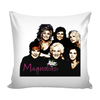 Steel Magnolias Characters Pillow Cover - Steel Magnolias Accessories - TeeAmazing - 3