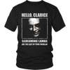 Hannibal T Shirts, Tees & Hoodies - Hannibal Shirts - TeeAmazing