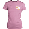 Pop Knows More T-Shirt -  Pop Shirt - TeeAmazing - 21
