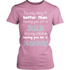 My Children Having You For A Pawpaw T Shirts, Tees & Hoodies - Grandpa Shirts - TeeAmazing - 11