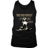 The Greatest of All Time T Shirts, Tees & Hoodies -  Muhammad Ali Shirts - TeeAmazing - 4