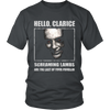 Hannibal T Shirts, Tees & Hoodies - Hannibal Shirts - TeeAmazing - 3