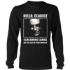 Hannibal T Shirts, Tees & Hoodies - Hannibal Shirts - TeeAmazing - 5