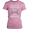 Bowling with Drinking T Shirts, Tees & Hoodies - Bowling Shirts - TeeAmazing - 11