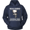 Hannibal T Shirts, Tees & Hoodies - Hannibal Shirts - TeeAmazing - 7