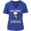 Hannibal T Shirts, Tees & Hoodies - Hannibal Shirts - TeeAmazing - 13