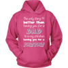 My Children Having You For A Pawpaw T Shirts, Tees & Hoodies - Grandpa Shirts - TeeAmazing - 8