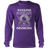 Bowling with Drinking T Shirts, Tees & Hoodies - Bowling Shirts - TeeAmazing - 5