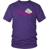 I'm With Clairee T Shirts, Tees & Hoodies - Steel Magnolias Shirts - TeeAmazing - 3