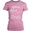 Mema So Easy to Operate T-Shirt - Mema Shirt - TeeAmazing - 11