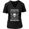 Playing Poker with Drinking T Shirts, Tees & Hoodies - Poker Shirts - TeeAmazing - 12