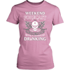 Playing Poker with Drinking T Shirts, Tees & Hoodies - Poker Shirts - TeeAmazing - 11