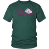 I'm With Clairee T Shirts, Tees & Hoodies - Steel Magnolias Shirts - TeeAmazing - 4