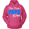 Best Freakin' PAPA Ever T Shirts, Tees & Hoodies - Grandpa Shirts - TeeAmazing - 8