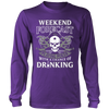Playing Poker with Drinking T Shirts, Tees & Hoodies - Poker Shirts - TeeAmazing - 5