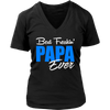 Best Freakin' PAPA Ever T Shirts, Tees & Hoodies - Grandpa Shirts - TeeAmazing - 13