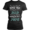 My Children Having You For A Pops T Shirts, Tees & Hoodies - Grandpa Shirts - TeeAmazing - 9