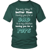 My Children Having You For A Pops T Shirts, Tees & Hoodies - Grandpa Shirts - TeeAmazing - 3