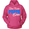 Best Freakin' Poppa Ever T Shirts, Tees & Hoodies - Grandpa Shirts - TeeAmazing