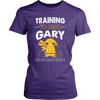 Training To Beat GARY T Shirts, Tees & Hoodies -  Pokemon Shirts - TeeAmazing - 10