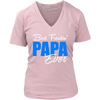 Best Freakin' PAPA Ever T Shirts, Tees & Hoodies - Grandpa Shirts - TeeAmazing - 12