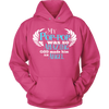 My Pop-pop Was So Amazing T Shirts, Tees & Hoodies - Grandpa Shirts - TeeAmazing - 8