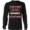 Ugly Granny Sweater T-Shirt - Granny Shirt - TeeAmazing - 6