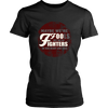 Fools Fighter T Shirts, Tees & Hoodies - Foo Fighter Shirts - TeeAmazing - 9