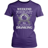Bowling with Drinking T Shirts, Tees & Hoodies - Bowling Shirts - TeeAmazing - 10
