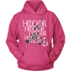 White Hodor T Shirts, Tees & Hoodies - Game of Thrones Shirts - TeeAmazing - 8