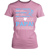 Just Call Papa T-Shirt - Papa Shirt - TeeAmazing - 11