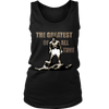 The Greatest of All Time T Shirts, Tees & Hoodies -  Muhammad Ali Shirts - TeeAmazing - 8