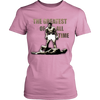 The Greatest of All Time T Shirts, Tees & Hoodies -  Muhammad Ali Shirts - TeeAmazing - 11